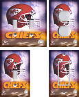 NFL - Kansas City Chiefs - Light Switch Covers Home Decor Outlet on eBay