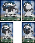 NFL - Philadelphia Eagles - Light Switch Covers Home Decor Outlet on eBay