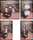MLB Washington Nationals - Light Switch Covers Home Decor Outlet on Ebay