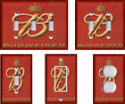 Budweiser - Light Switch Covers Home Decor Outlet
