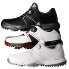 NEW Adidas 2017 Mens 360 Traxion BOA Golf Shoes - Choose Your Size and Color