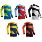 Thor Pulse Level Offroad Motocross Jersey