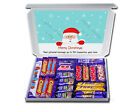 Personalised Message Kids or Grandkids Cadbury Chocolate Selection Box