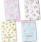 2017~2018 Sanrio Journal Planner Weekly Monthly Schedule Calendar Book Day Diary