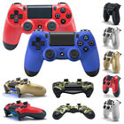 Playstation 4 Dualshock 4 Wireless Bluetooth Controller For Ps4 Ps4 Pro Ps4 Slim
