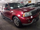 2004+Lincoln+Navigator+4X4+%2F+LUXURY