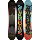 K2 Snowboard - Subculture - Directional Twin, All Mountain Lifted Camber - 2018
