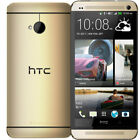 htc-one-max-32gb-59-gsm-unlocked-emea-smartphone-android-us