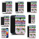 for iphone 5 case cover hard back-abounding designs