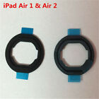 (Wholesale) for iPad Mini 1 2 3 & Air 1 2 (iPad 5 6) Home Button Rubber Gasket
