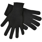 Extremities Hi-Wick Thinny Polypropylene Liner Glove - Super Quick Dry!!