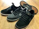 Etnies Michelin Marana Mens Shoes - Various Colours and Sizes! Free delivery!