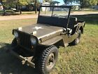 1948+Willys+CJ2A+base
