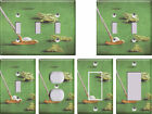 Golf Golfing - Light Switch Covers Home Decor Outlet