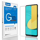 For LG V30 Plus Premium Clear HD Tempered Glass Screen Prote