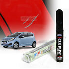 Car Paint Brush Touch Up Scratch Remover Coat For CHEVROLET 2010-2015 Spark