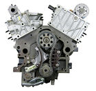 FORD 4.0 97-01 COMPLETE REMANUFACTURED ENGINE Vin E. Sohc. 4x4 Only