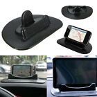 android tablet for car - Car Dashboard Desk Anti Slip Sticky Pad Mount Holder for Mobile Phone Tablet GPS