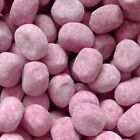 Blackcurrant Bon Bons RETRO SWEETS CANDY Party Bag Fillers Cone Wedding Favour