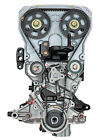 KIA 1.6 DOHC COMPLETE REMANUFACTURED ENGINE