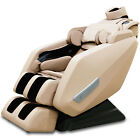 inTouch Smart Glide Massage Chair – New, L-Track, Deep Tissue 3D, Bluetooth