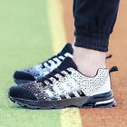 Men Women's Couples Fashion Sneakers Casual Sports Athletic Running Shoes Lot