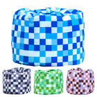 Children Pixels Filled Beanbags Kids Room Furniture Bean Bag BLACK FRIDAY DEALS