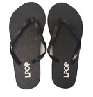 LPOP Kid's Casual Rubber Slippers