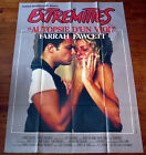 Original French Movie Posters 80's to 90's Part 1 - 47x 63  Select from the list
