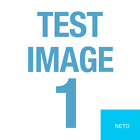Test SW/NE 1 - This is a test listing MultiVariation- DO NOT BUY Test Brand 10