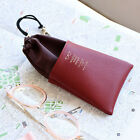 PLEPIC - Holiday Sunny Pocket - Drawstring Pouch Bag for Sunglasses / Glasses
