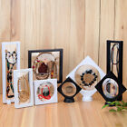 20pcs Wholesale 3D Floating Frame Shadow Box Picture Frame Jewellery Display
