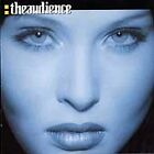 The Audience Limited edition 20 track Double CD