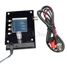 DSO328 1Msps 200KHz LCD Mini Oscilloscope Tester Replace DSO311 DSO138 For SMT32