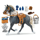 Horse Toy For Boys And Girls Kids Gift Toddler Kids For 4 5 Year Old Pony Game,,