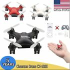 Cheerson Quadcopter Helicopter Drone CX-10SE Mini 30mm Dia 6 Axis Gyro 4CH LED