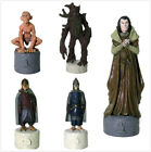 Lord of the Rings War chess board game Chess Figure lor0182