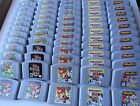 Nintendo 64 N64 Games Authentic Clean Guaranteed Mario Party Zelda Pokemon PICK
