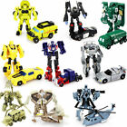 "Buy ""Transformers Desert Optimus Prime Action Figures Kid Boy Playset Toy X'mas Gift"" on EBAY"