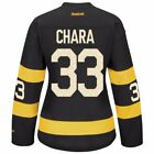 2016-2017 NHL Reebok Winter Classic Premier Player Jersey Collection Women's