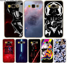 Star Wars The Last Jedi Episode 8 Darth Vader Phone Hard Case Cover For Samsung $12.89 CAD on eBay