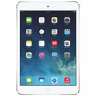 Apple Ipad Mini 1st Generation