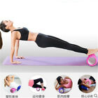 gym equipment foam roller -  Foam Crossfit Fitness Pilates Foam Roller Block Yoga Column Gym Equipment