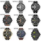 Men&#039;s US Fashion Luxury Watch Stainless Steel Sport Analog Quartz Wristwatches <br/> hey,brother~i promise that u would like it right now~:)