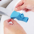 Fountain Silicone Tap Kitchen Home Water Faucet Extender for kids Bathroom