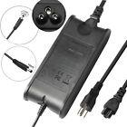 AC Power Adapter for Dell Inspiron 15 5000 Series 5565 5567 5568 Charger 65W