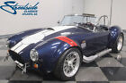 1965+Shelby+Cobra+Backdraft+Racing