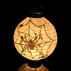 Chinese Paper Lantern Balloon Lamp Ball Light Party Supplies Decoration 4 color