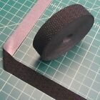 Iron-On Reinforcement Grip Tape for Wetsuit / Drysuit Non-Slip Polyacrylic Dot