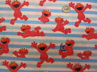 ELMO --men's tieback- OR bouffant -SCRUB HAT/ MEDICAL / SURGICAL---your choice